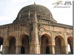 AdamKhans-Tomb-(10)