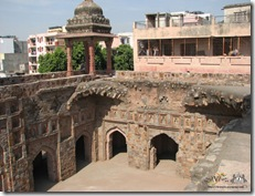 Jahaz-Mahal-(4)