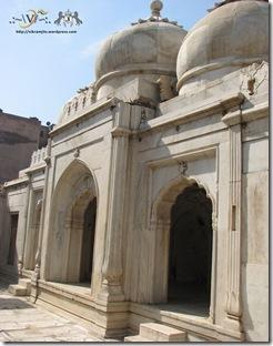 Moti-Masjid---1