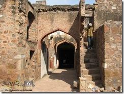Zafar-Mahal-(11)