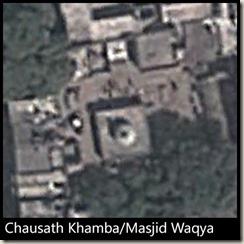 Waqya